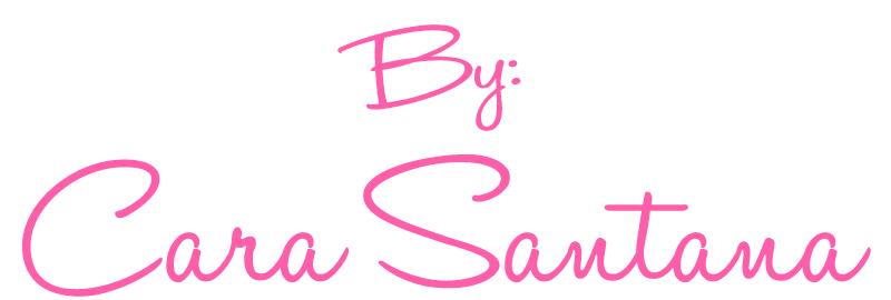 CaraDisclothed – Cara Sanatana Blog
