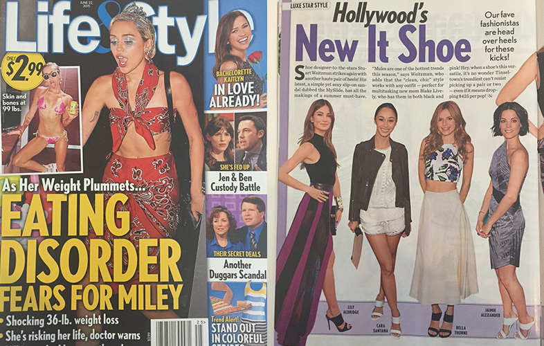 caradisclothed-press-life-and-style