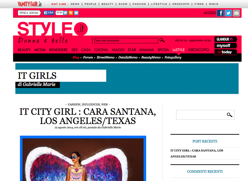 caradisclothed-press-styleit