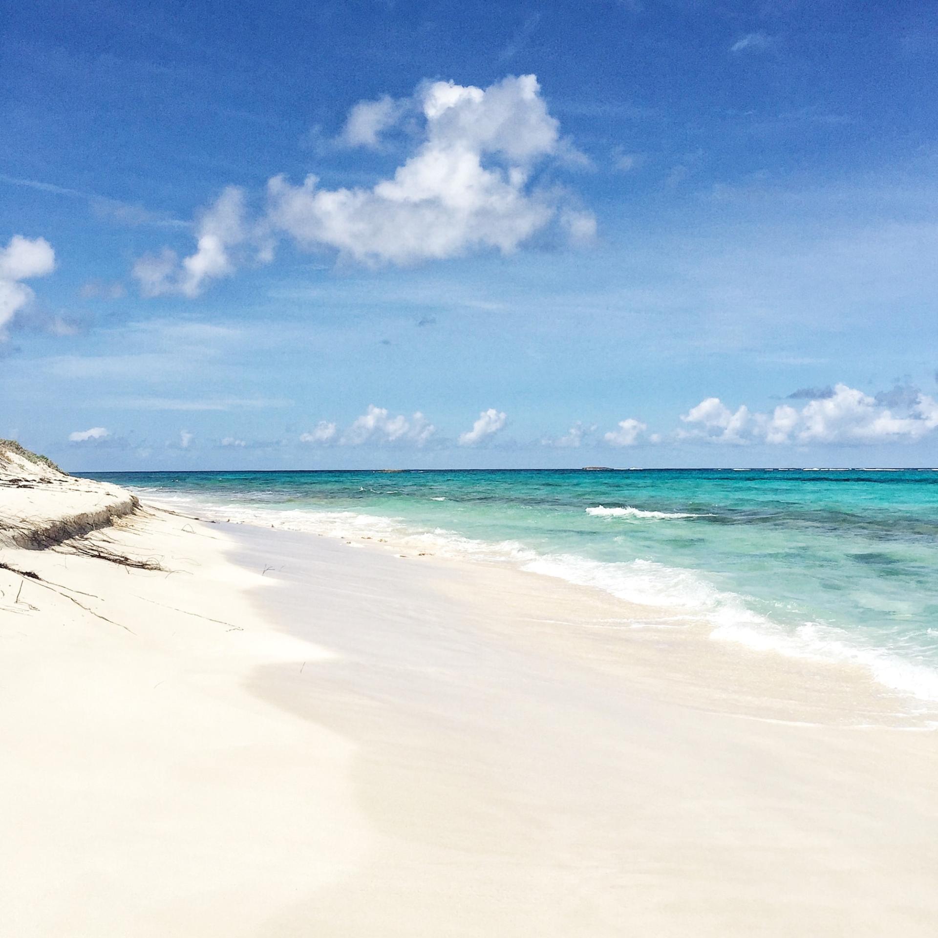 Beach_3-min