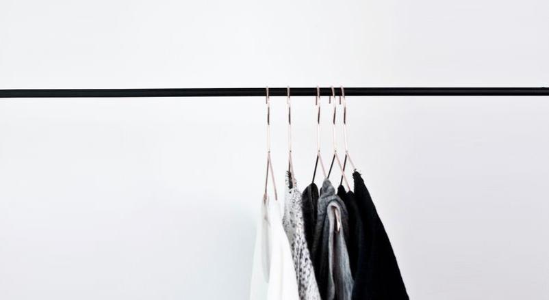 Cara-Closet