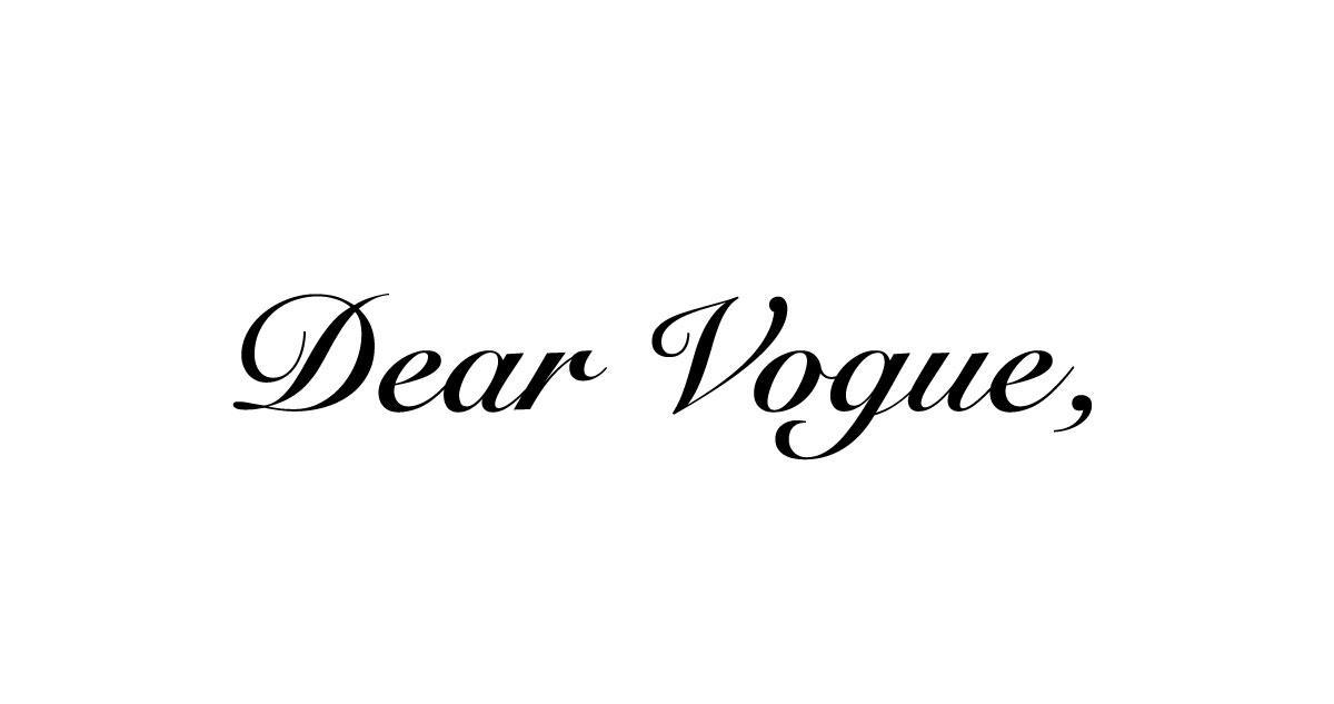VOGUE_Blog2